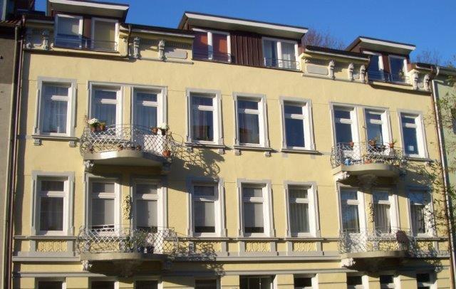 Maretstraße 22, 21073 Hamburg